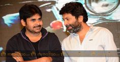 #Star director wraps up script for #Pawan