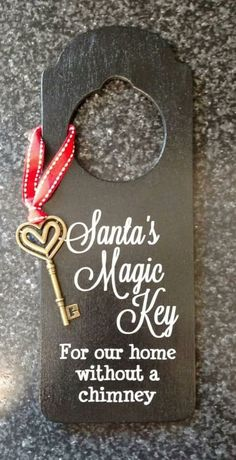 Decoration Christmas, Diy Christmas Ornaments, Diy Christmas Gifts, Christmas Projects, Holiday Crafts, Fun Projects, Snowman Ornaments, Christmas Craft Fair, Project Ideas