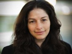 BEYOND MARISSA MAYER: 25 Powerful Women Engineers In Tech | Business Insider