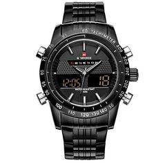 Watches Fanala Watch Men Luxury Brand Relogios Masculinos Watch Mens Quartz Business Luxury Mens Watch Waterproof Date Clock Male Sport For Fast Shipping