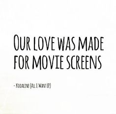 I like this lyrics!! #kodaline #alliwant #lovelyrics by nobu_novy
