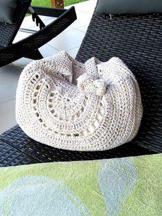551e8c9987 Crochet Bag Beach Bag Shoulder Bag Boho Bags Tote Bag Crochet Bag Patterns