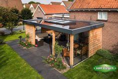 Pergola Terrasse Polycarbonate - - Pergola Ideas Lights - How To Build A Pergola Outdoor Kitchens - Plan Pergola Acier
