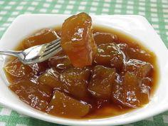 蓮藕粉粿 - 食譜、作法 - 《愛料理》