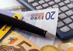 """Quanto rimane dello stipendio e la """"Lohnsteuerklasse"""" - Vivere in Germania"""