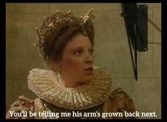 Blackadder Series 2 Episode 2 Head Full Script British Comedy Series, Only Fools And Horses, Blackadder, Keeping Up Appearances, Red Dwarf, Absolutely Fabulous, Script, Script Typeface, Scripts