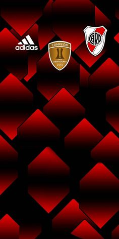 River Plate Of Buenos Aires Wallpaper Football Wallpaper regarding River Plate Wallpapers Iphone - Find your Favorite Wallpapers! Qhd Wallpaper, Iphone Wallpaper, Football Kits, Football Soccer, Escudo River Plate, Dries Mertens, Leonel Messi, Football Wallpaper, Volkswagen Logo