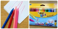 The Mini Mes and Me: Shoplet Stationery Bundle giveaway #creative #kids #win #competition