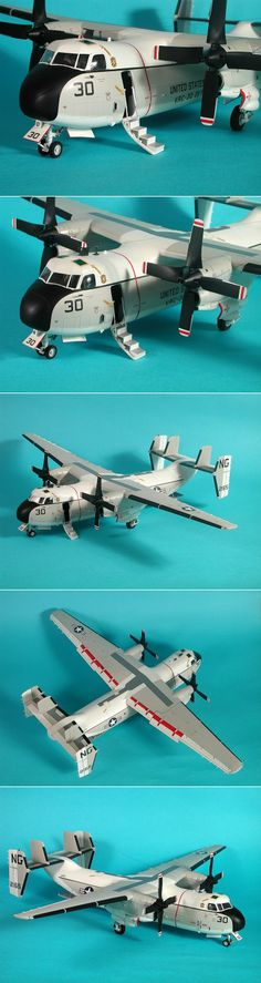 1/48 Kinetic C2A Greyhound  http://www.network54.com/Forum/47751/message/1389263666/1-48+Kinetic+C2A+Greyhound