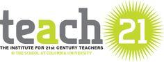 Teach21 - The Institute for 21st Century Teachers