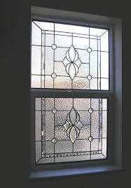 Resultado de imagen para fused glass ideas