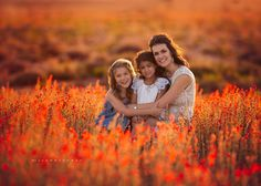 Photo A Mother's Love by Lisa Holloway on 500px