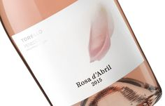 ROSA D'ABRIL | Enric Aguilera Asociados