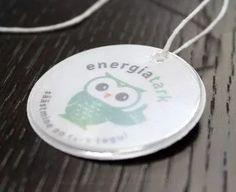 Energiatark - helkur logoga- http://www.reklaamkingitus.com/et/otsing?keyword=helkur