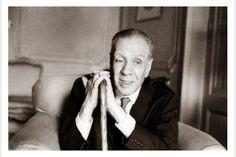 Borges todo el año: Jorge Luis Borges: Doomsday http://borgestodoelanio.blogspot.com/2014/05/jorge-luis-borges-doomsday.html