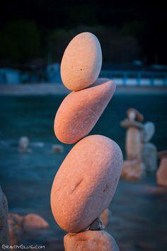 Balance Art By Michael Grab (7)