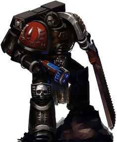 http://static2.wikia.nocookie.net/__cb20120530034631/warhammer40k/images/3/39/BA_Assault_Deathwatch.jpg