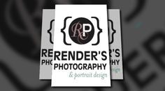 Call Michele of Render's Photography Great Photographers, High School Seniors, Senior Portraits, Watch, My Love, Friends, Photography, Products, Amigos
