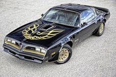 1977 Pontiac Trans Am SE Hurst Tops, 1 Owner (little old Lady! My Dream Car, Dream Cars, Bandit Trans Am, Smokey And The Bandit, Pontiac Firebird Trans Am, Best Muscle Cars, Pony Car, Hot Cars, Old Women