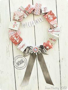 Present Wreath_small