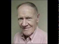 ▶ Al Bielek talks about Phil Schneider - YouTube