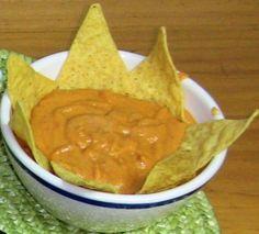 Salsa-para-nachos-casera-007