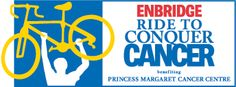Support the 2014 Ride to Conquer Cancer. Learn more at http://ihopewatches.com/2014-ride-to-conquer-cancer/