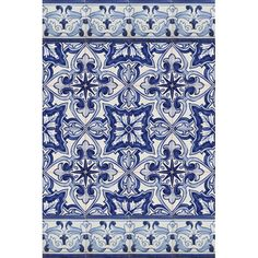 Bicesse Portuguese Traditional Tiles