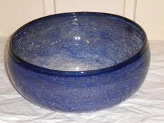 Norway, Serving Bowls, Decorative Bowls, Glass Art, Vase, Tableware, Collection, Design, Home Decor