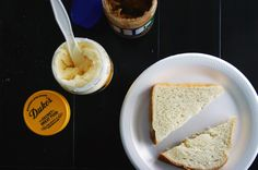 Through the hardships of the Great Depression and the lean years that followed, peanut butter and mayonnaise kept many struggling households afloat