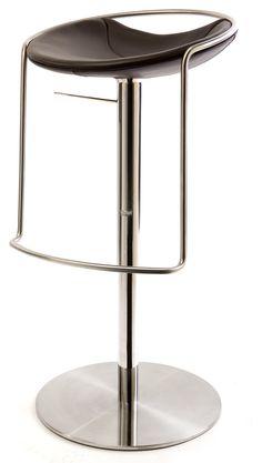 DYLAN - modern - chairs - toronto - Limitless bar?