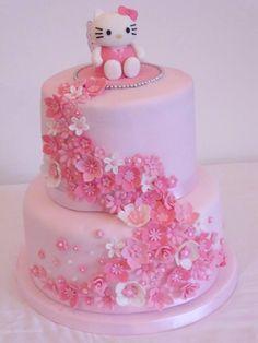 12 modèles de gâteaux pour vous aider à avoir le plus beaux gâteau pour l'anniversaire de votre enfant! Peut-être serez-vous en mesure de le faire vous-même! Vous faites déjà des gâteau en pâte à sucre ou en pâte d'amande? Voici des recettes maisons