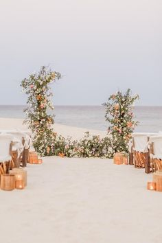 Imagine getting married on a beach, bold culinary experiences, and romantic adventures. Plan your destination wedding in Mexico at our all inclusive resorts. Request For Proposal, All Inclusive Resorts, Getting Married, Florals, Destination Wedding, Mexico, Romantic, Wedding Ideas, Table Decorations