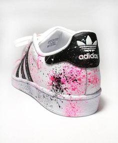 adidas stan smith solden