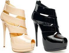 Giuseppe-Zanotti-Spring-2012-Shoes4