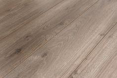 Inhaus Dynamic Highlands Quarry Oak 35726 Laminate Flooring