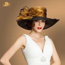 vintage hüte - Google-Suche