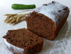 WW Cacao Light Zucchini Cake - Dish and Recipe - Light cocoa and zucchini WW cake, recipe for a delicious light cake, without fat, easy to make for - Weight Watchers Cake, Weight Watchers Desserts, Zucchini Cake, Cake Courgette, Recipe Zucchini, Cake Recipes, Dessert Recipes, Light Cakes, Ww Desserts