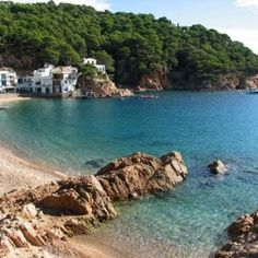 De 10 Beste Afbeeldingen Van Catalonië Spanje Reizen Vakantie