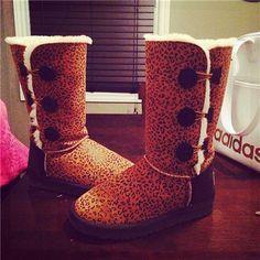ugg boots,ugg sales,ugg discount,cheap ugg,women shoes,ugg outlets,ugg fashion,women ugg boots,men ugg boots,new UGG Boots for cheap, KIDS UGG Boots,christmas gifts,christmas clearance,ugg boots free shipping,ugg snow boots,ugg online,ugg discount site,ugg black,ugg brown,UGG Bailey Button,UGG Dakota,UGG Blaise,UGG Bailey Bling,winter shoes,winter boots,luxury ugg boots