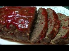 ... on Pinterest   Easy Meatloaf, Gordon Ramsey and Meatloaf Recipes