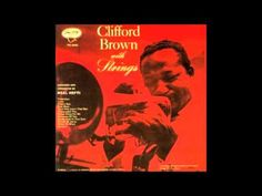 Clifford Brown - Laura (1955)