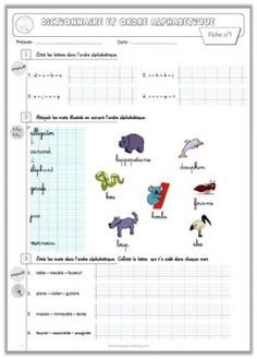 1000 images about blog pe on pinterest cycle 3 christmas patterns and french language - Christmas cycle 3 ...