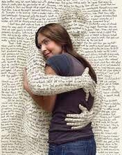 gnarly!! #words #books #love #romance maggiegc