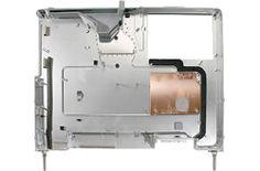 "M9844LL-A1058-Chassis, iMac G5 17"", Ambient Light Sensor: Mac Part Store"