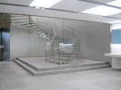 scale pietra - Cerca con Google