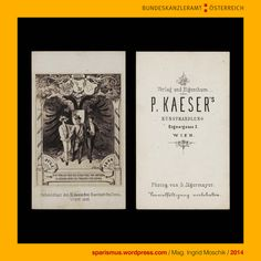 F.Graetz 1868 Frankfurt, Art Studies, Comedians, Tumblr, Friedrich, Magazine, Salzburg, Bremen, Kunst