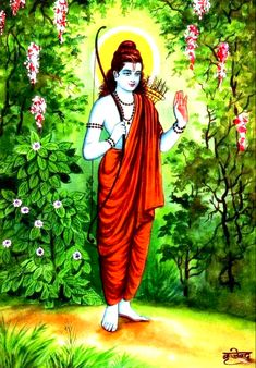 Shree Krishna, Krishna Art, Pencil Drawing Tutorials, Pencil Drawings, Hanuman Tattoo, Lord Rama Images, Krishna Painting, Lord Vishnu, Colorful Wallpaper