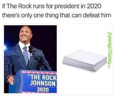 Funny Meme -