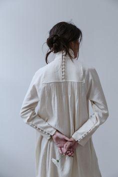Anaak Yasmine Dress